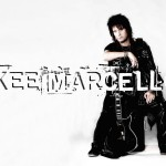 20 febbraio 1960 - nasce Kee Marcello