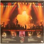 """2 febbraio 1981 - esce """"Killers"""" degli Iron Maiden"""