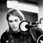 Kurt Cobain | 20 febbraio 1967 – 5 aprile 1994