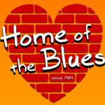 Programmazione Big Mama - Home Of Blues