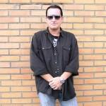 Mats Olausson | 17 aprile 1961 – 19 febbraio 2015