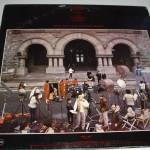"""12 febbraio 1981 - esce """"Moving Pictures"""" dei Rush"""