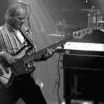 21 Febbraio 1948 - nasce Paul Newton
