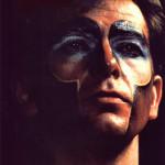 13 febbraio 1950 - nasce Peter Gabriel