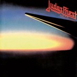 "26 febbraio 1981 - esce ""Point Of Entry"" dei Judas Priest"
