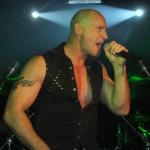 5 febbraio 1965 - nasce Ralf Scheepers