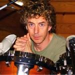 6 febbraio 1957 - nasce Simon Phillips