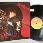 "10 febbraio 1978 - esce ""Stained Class"" dei Judas Priest"