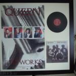 "27 febbraio 1984 - ""The Works"" dei Queen"