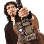 19 febbraio 1948 - nasce Tony Iommi