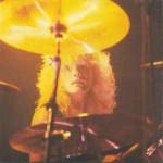 10 febbraio 1963 - nasce Tony Reno