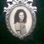 Ty Longley | 4 settembre 1971 – 20 febbraio 2003
