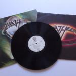 """24 marzo 1986 - esce """"5150"""" dei Van Halen"""