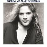 Andrew Wood   8 gennaio 1966 – 19 marzo 1990