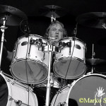 21 marzo 1952 - nasce Andy Parker