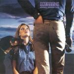 "31 marzo 1980 - esce ""Animal Magnetism"" degli Scorpions"