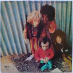 "25 marzo 1970 - esce ""Band of Gypsys"" di Jimi Hendrix"