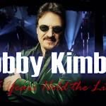 29 marzo 1947 - nasce Bobby Kimball