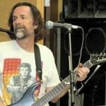 Brad Delp | 12 giugno 1951 – 9 marzo 2007
