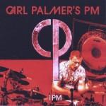 20 marzo 1950 - nasce Carl Palmer