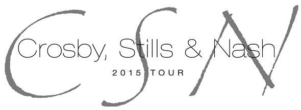 CSN: ad ottobre 2015 Crosby, Still & Nash in italia