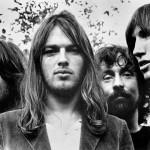 6 marzo 1946 - nasce David Gilmour