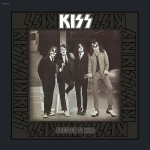 "19 marzo 1975 - ""Dressed to Kill"" dei Kiss"