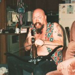 Eldon Wayne Hoke | 23 marzo 1958 – 19 aprile 1997