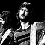 30 marzo 1945 - nasce Eric Clapton