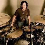 16 marzo 1963 - nasce Jimmy DeGrasso