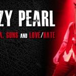 17 marzo 1958 - nasce Jizzy Pearl
