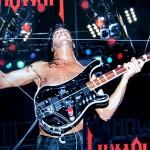 6 marzo 1954 - nasce Joey DeMaio