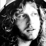28 marzo 1948 - nasce John Evan