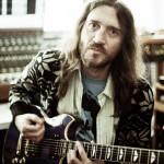 5 marzo 1970 - nasce John Frusciante