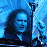 27 marzo 1963 - nasce Jörg Michael