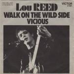 Lou Reed | 2 marzo 1942 – 27 ottobre 2013
