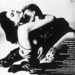 """27 marzo 1984 - esce """"Love at First Sting"""" degli Scorpions"""