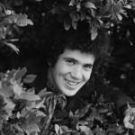Lucio Battisti | 5 marzo 1943 – 9 settembre 1998