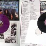 """25 marzo 1972 - esce """"Machine Head"""" dei Deep Purple"""