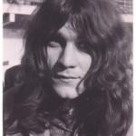 16 marzo 1948 - nasce Michael Bruce
