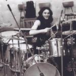22 marzo 1949 - nasce Michi Dei Rossi