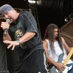 14 marzo 1964 - nasce Mike Muir
