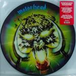 """24 marzo 1979 - esce """"Overkill"""" dei Motörhead"""