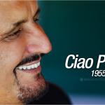 Pino Daniele | 19 marzo 1955 – 4 gennaio 2015