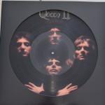 """8 marzo 1974 - esce """"Queen II"""" dei Queen"""
