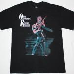 """19 marzo 1987 - esce """"Tribute"""" di Ozzy Osbourne"""