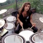 1º marzo 1963 - nasce Rob Affuso