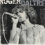 1º marzo 1944 - nasce Roger Daltrey