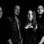 SecreTTowerS Band del Mese su Rome by Wild
