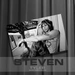 26 marzo 1948 - nasce Steven Tyler